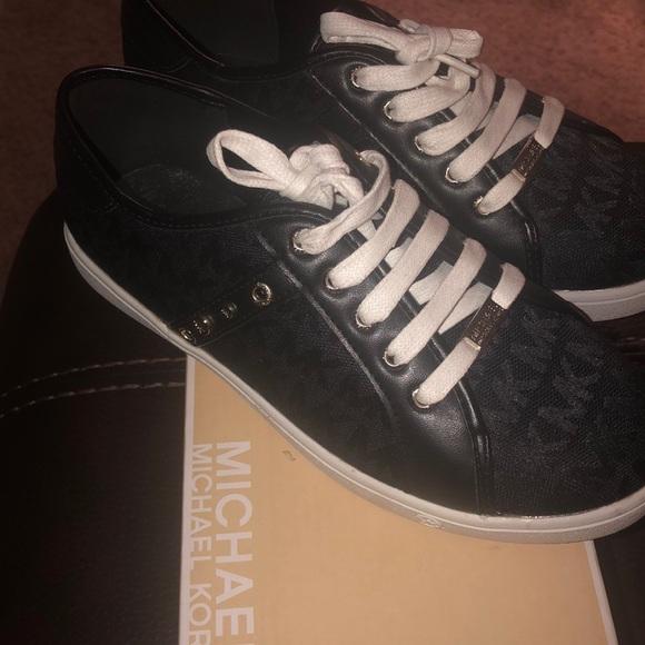 MICHAEL Michael Kors Shoes | Micheal